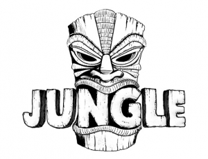 Jungle West End